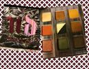 Urban Decay Troublemaker Eyeshadow Palette