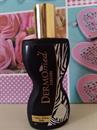 Dermomed Fashion Edition Zebra
