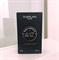 Guerlain La Petite Robe Noire Black Perfecto Eau de Parfum Florale 50 ML