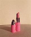 Jeffree Star Cosmetics Lip Ammunition Lipstick Baby Spice