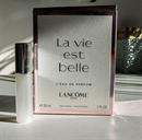 Lancôme La Vie Est Belle EDP