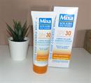 Mixa Crème Solaire Tolérance Optimale SPF30