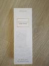 Oriflame Men´s Collection Dark Wood EDT
