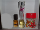 ♡ Parfümök ♡