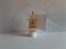 Shiseido Waso Quick Gentle Cleanser 7 ml-es minta
