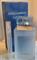 5ml/2700Ft(postával!)Dolce & Gabbana Light Blue Eau Intense EDP