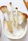 800 Ft-Madre Labs Mini-Brush