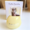 Betty Barclay Pure Pastel Lemon EDP