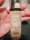 Bourjois 123 Perfect Bőrtökéletesítő Alapozó