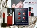 Dior Rouge Dior Forever Liquid Lipstick gyári minta