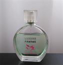 Luxure Evergreen EDP (Chanel Chance Eau Fraiche)