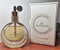 Michael Bublé By Invitation EDP