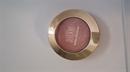 Milani Baked Bronzer 04 Glow