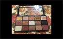 Revolution Re-Loaded Palette - Affection