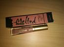 Too Faced Melted Matte Liquified Matte Long Wear Lipstick