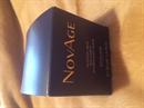 ÚJ bontatlan Oriflame Novage Intense Skin Recharge Regeneráló Éjszakai Arcmaszk