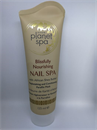 Avon PS Planet Spa Blissfully Nourishing Nail Spa Shea vajas/Sheavajas Paraffinos Kéz- és Lábmaszk