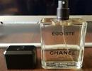 Chanel Egoiste EDT - fújós