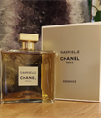 Chanel Gabrielle Essence EDP (fújós)
