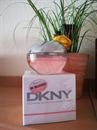 DKNY Be Delicious Fresh Blossom 10ml fujos
