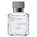 Francis Kurkdjian - Aqua Celestia EDT luxusparfüm minták és fújósok. 5ml = 4000 Ft, 10ml = 7800 Ft