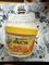 Garnier Fructis Banana Hair Food 3in1 Hajmaszk