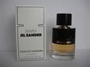 Jil Sander Simply Touch of Mandarin edp 40 ml