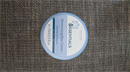 Oriflame Essentials Hidratáló Nappali Krém