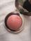 Pupa Like A Doll Luminys Blush, 301-es árnyalat