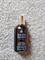 1000 Ft 100 ml! Molton Brown Ylang-Ylang Body Wash