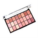 1200 Ft! Freedom Makeup London Pro Lipstick Palette