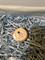 900.- Manna Vulkáni Kőzeten Szűrt Shea Vaj Narancs és Ylang-Ylang Illattal 15ml