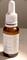 Aromax Liposzómás Hyaluron Szérum