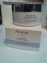 Avon Anew Clean Arctisztító Balzsam