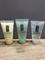 Clinique Liquid Facial Soap Mild mini