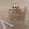 Fújós Lalique Pour Homme Equus EDP 5/ 10ml