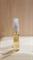 MAC Velvet Teddy Parfüm