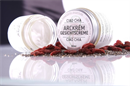 Magister Products Ciao Chia Arckrém-új