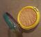 Physicians Formula Murumuru Butter Bronzer #Light