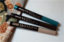 Pupa Made To Last Long Lasting Stick Eyeshadow