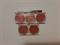 Sensai The Lipstick N válogatás 0,9 g, több árnyalat