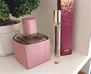 ZARA ORCHID Edp+Golyós parfüm