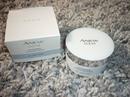 500 Ft Avon Anew Clean Arctisztító Balzsam