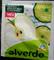 Alverde Beauty & Fruity Tisztító Arcmaszk