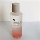 Blithe Antipolluaging Himalayan Pink Salt Cleanser