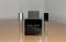 Lalique Encre Noire For Men 5ml/10ml
