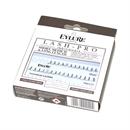 1000 Ft! Eylure Pro-Lash Individuals Short, Medium and Long Length