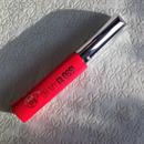 550Ft - Rimmel Oh My Gloss! Oil Tint