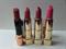 Astor Soft Sensation Moisturizing Lipstick Vásár