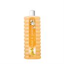 Avon Orchidea és Gardénia Habfürdő - XL 500 ml